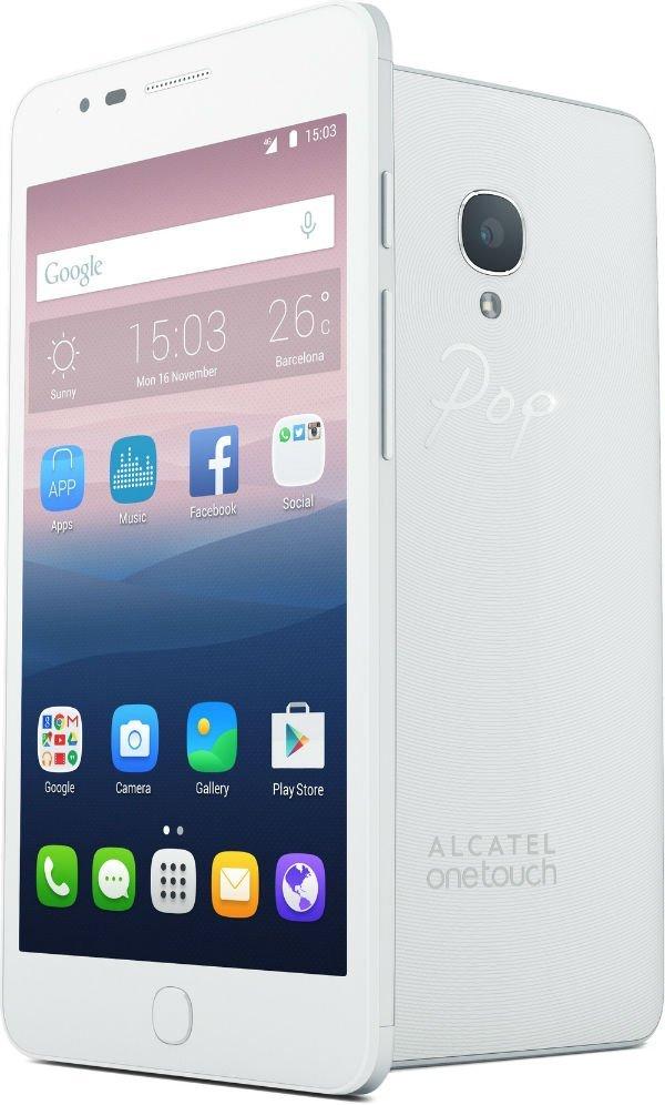 Alcatel-OneTouch-Pop-Up (2)-w600