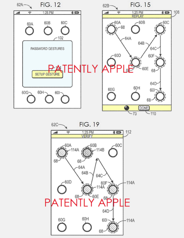 Apple-patents-advanced-version-of-its-passcode-gesture-system-w600