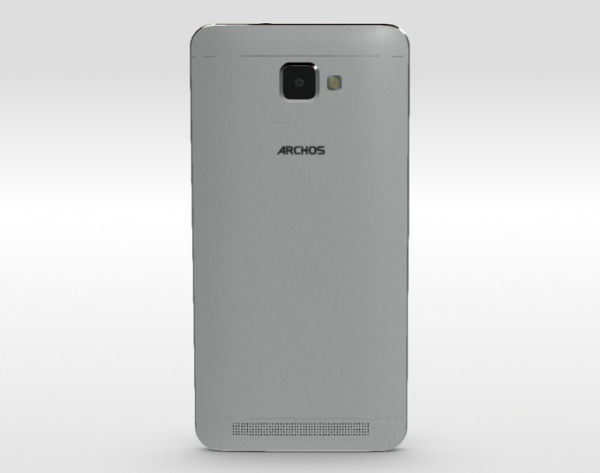 Archos-Diamond-Plus (3)-w600