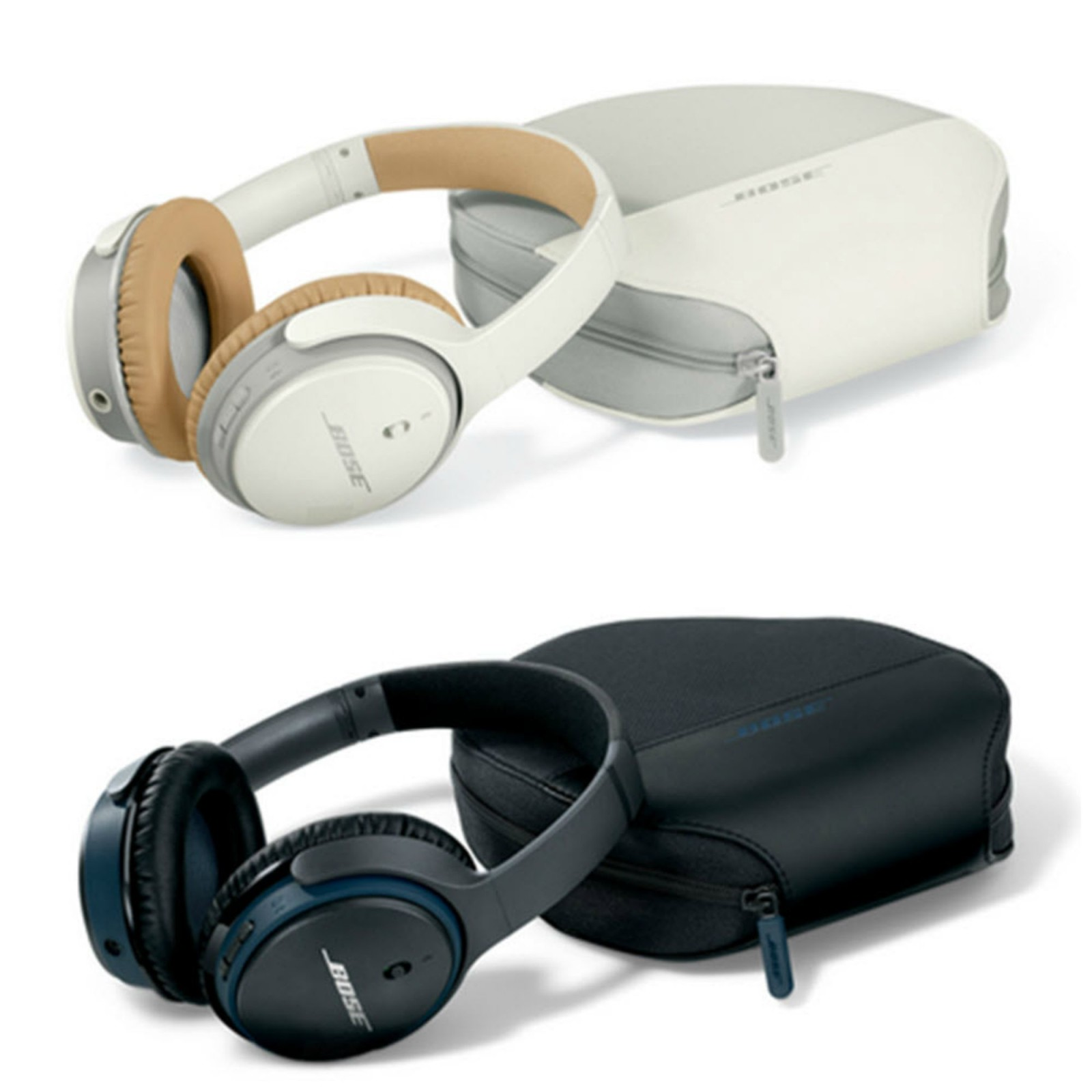Bose-Soundlink-Headphones-II-Collage-1600x1600