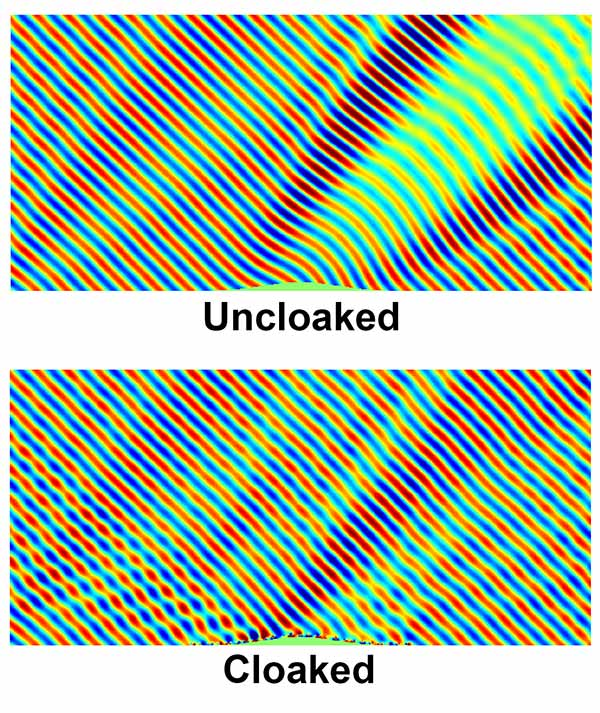 Carpet-cloak-reflection-patterns_150707