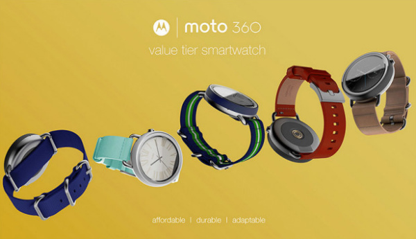 Concept-images-of-a-value-tiered-Motorola-Moto-360-2015-smartwatch (1)-w600