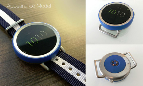 Concept-images-of-a-value-tiered-Motorola-Moto-360-2015-smartwatch-w600