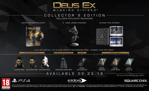 Deus-ex-mankind-divided-collectors-edition-600x367