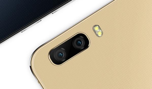 Dual-Camera-Huawei-Honor-6-Plus-w600