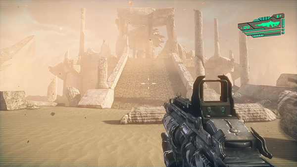 E.T. Armies3