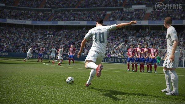 FIFA16_XboxOne_PS4_Gamescom_RMvATL_LR_WM-Copy-600x338