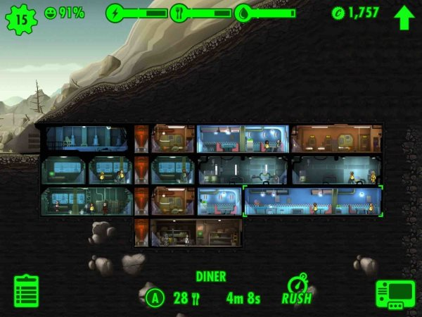 Falloutshelter_planning-1024x768