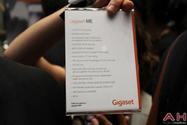 Gigaset-Me-AH-1-w600