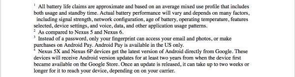 Google-Nexus-5X-specs (2)