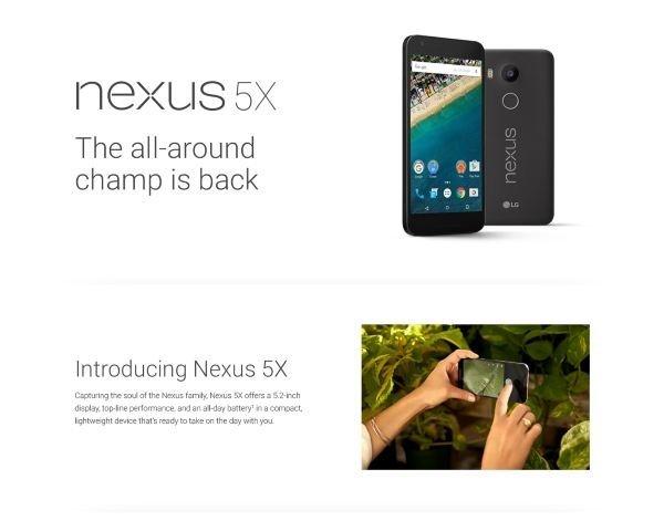 Google-Nexus-5X-specs (3)