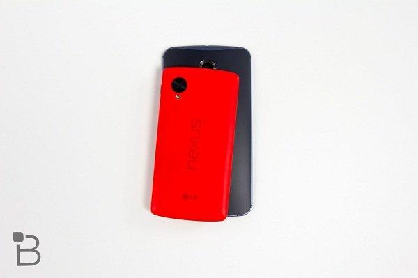 Google-Nexus-6-vs-Nexus-5-3-1280x853
