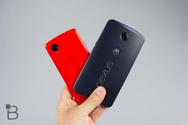 Google-Nexus-6-vs-Nexus-5-9-1280x853
