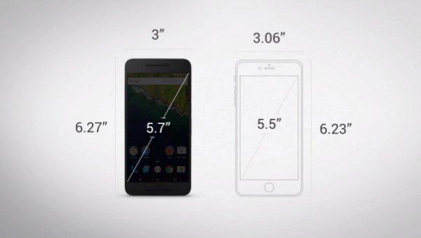 Google-Nexus-6P-images-w600