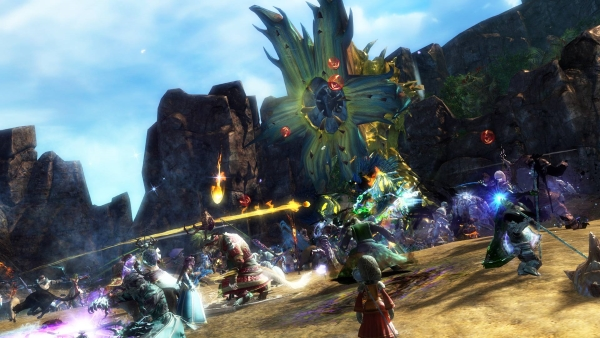 Guild-Wars-2-Origins-of-Madness-Update-Gets-Video-Screenshots-Release-Date-416886-2