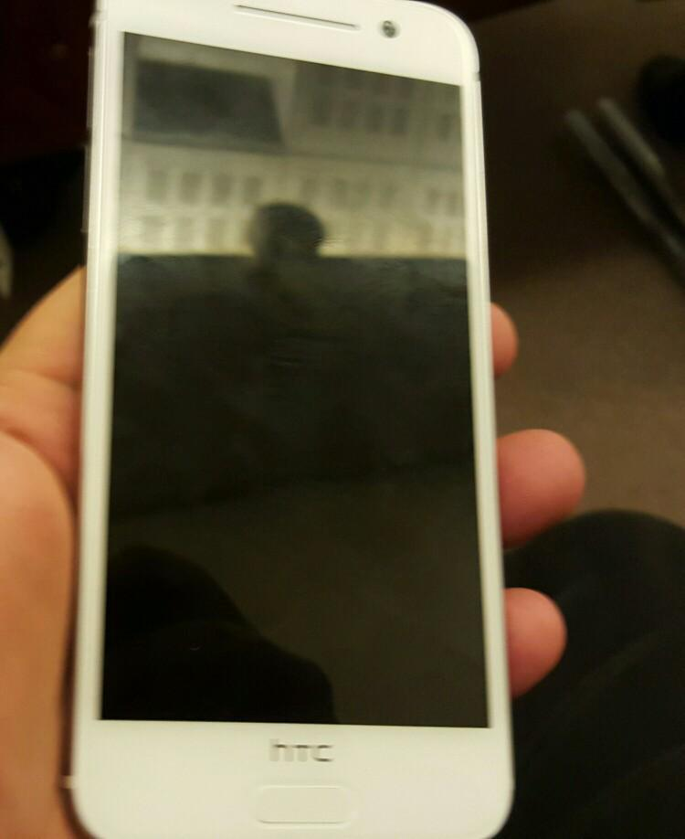 HTC-One-A9-leak-Sep