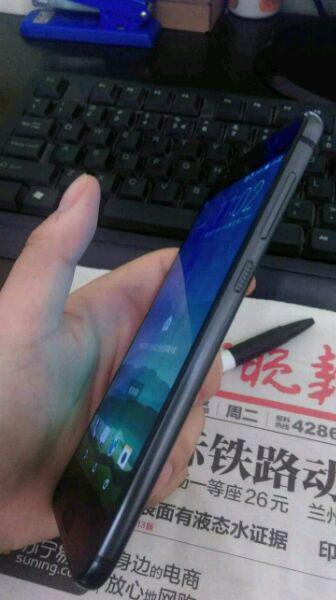 HTC-One-A9-leak_3