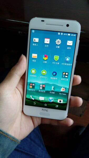HTC-One-A9-leak_5