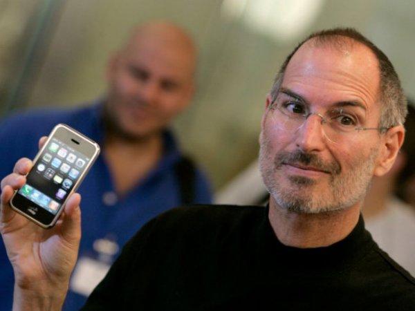 Heres_how_Steve_Jobs_reacted-e424343c5569d06911d27408acc32897-w600
