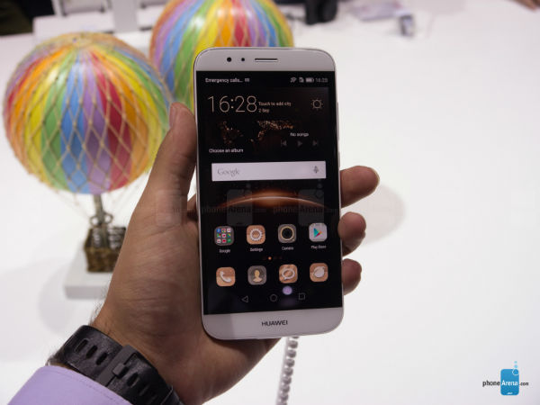 Huawei-G8-hands-on-w600