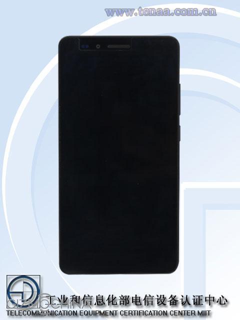 Huawei-Honor-5X-TENAA_1