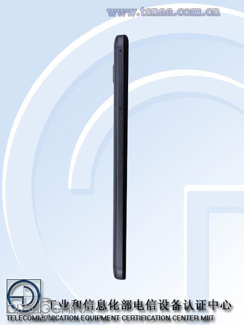 Huawei-Honor-5X-TENAA_3