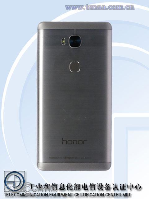 Huawei-Honor-5X-TENAA_4
