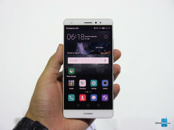 Huawei-Mate-S-hands-on (5)-w600