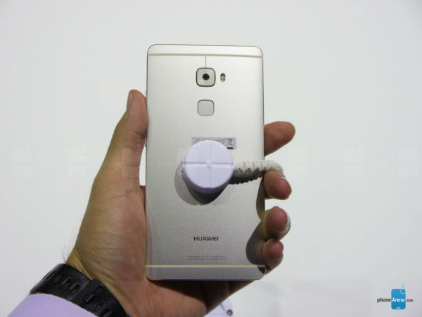 Huawei-Mate-S-hands-on-w600