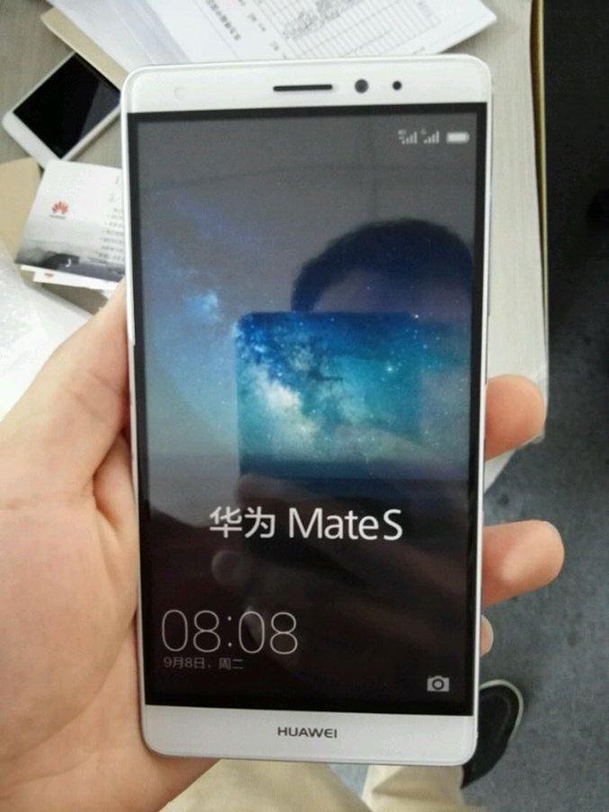Huawei-Mate-S-leak_2