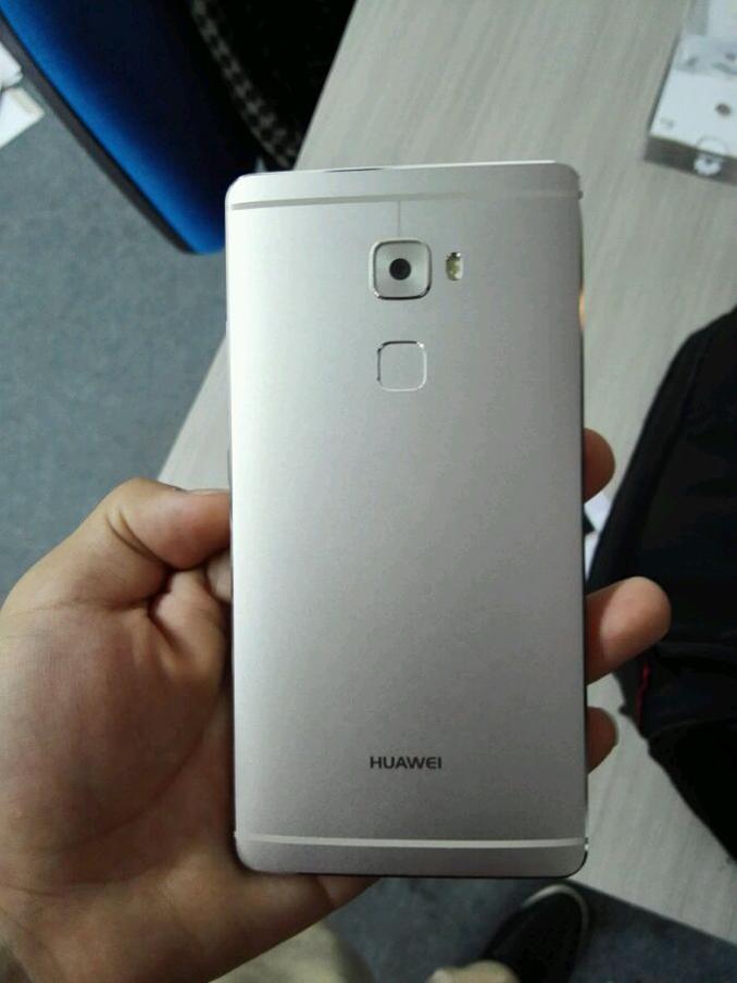 Huawei-Mate-S-leak_3