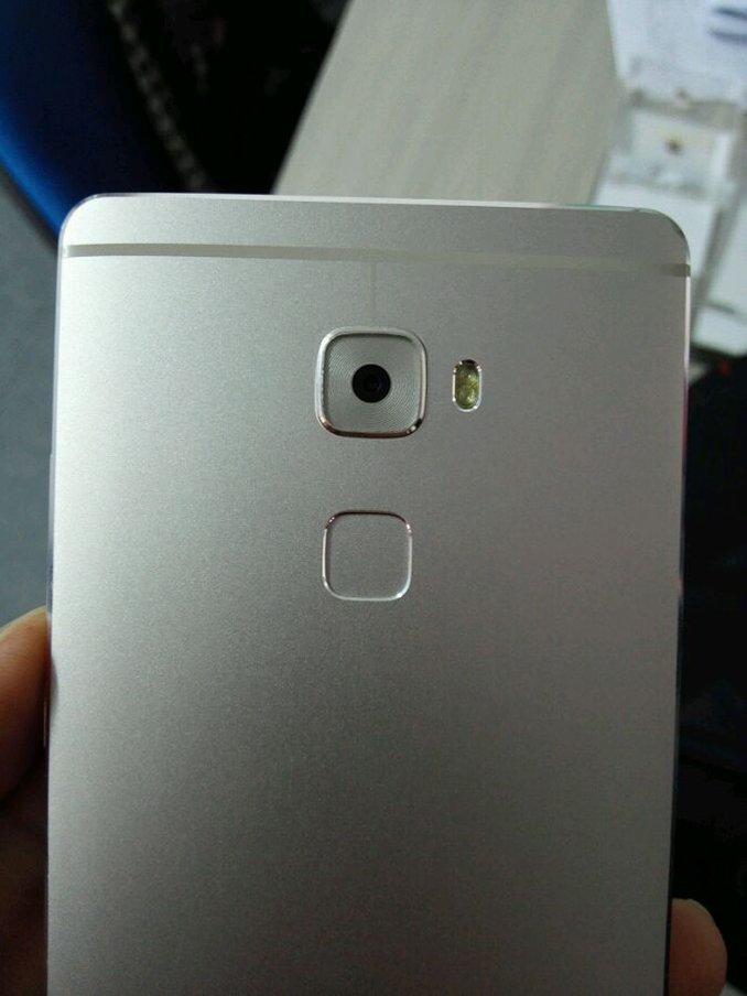Huawei-Mate-S-leak_4