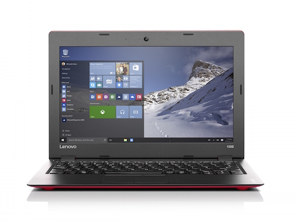 IdeaPad-100S-11_Red_02