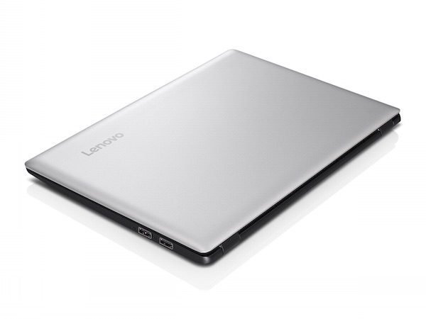 IdeaPad-100S-11_Silver_01