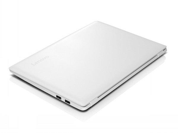IdeaPad-100S-11_White_01