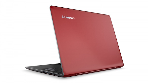 IdeaPad-500S-13_Red_09