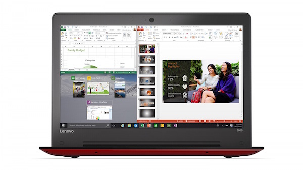 IdeaPad-500S-13_Red_16