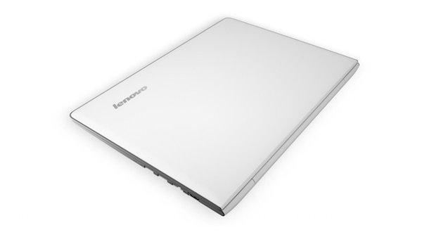 IdeaPad-500S-13_White_13