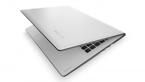 IdeaPad-500S-13_White_15