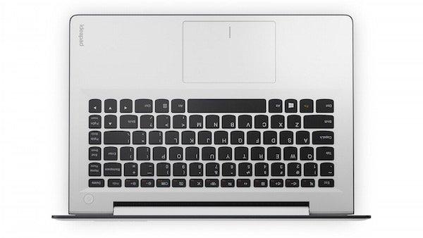 IdeaPad-500S-13_White_17