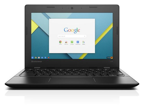 Ideapad-100S-Chromebook_01-1280x941