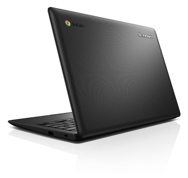 Ideapad-100S-Chromebook_04