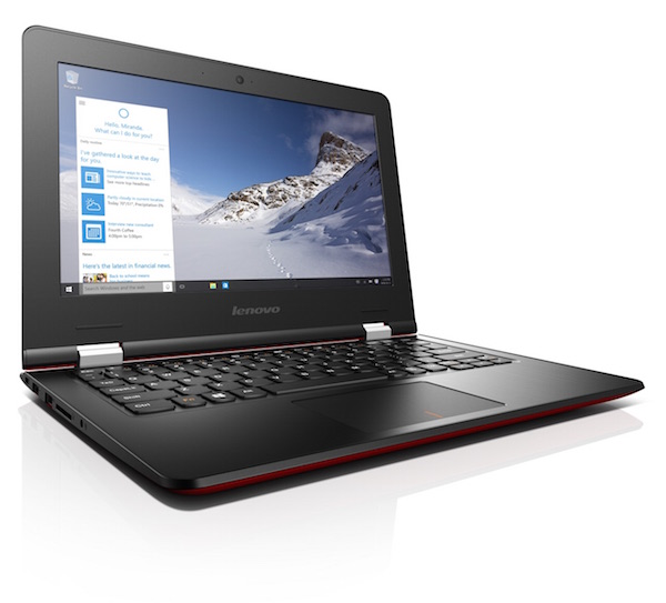 Ideapad-300s_Red_01