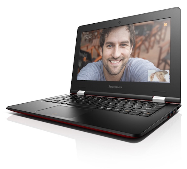 Ideapad-300s_Red_03