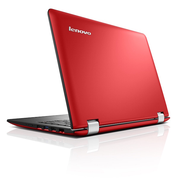 Ideapad-300s_Red_08