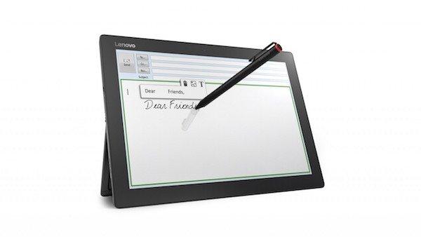 Ideapad_MIIX_700_Black_Shot-with-Pen_07-1280x721