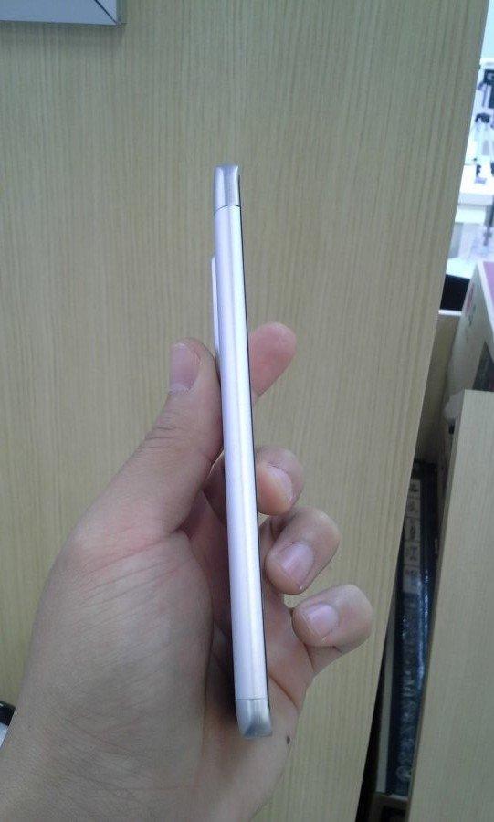 LG-Class (2)