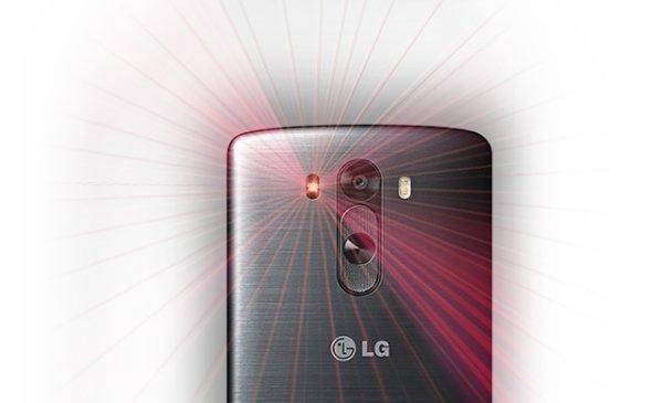 LG-G3-laser-autofocus-w600