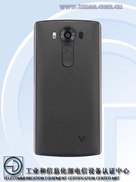 LG-G4-NotePro-Photos (1)