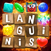 Languinis: Word Challenge